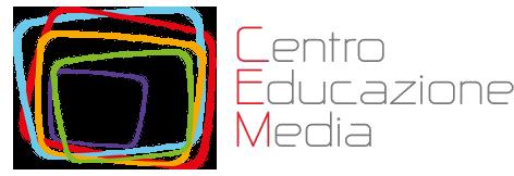 CEM - Centro di Educazione ai Media