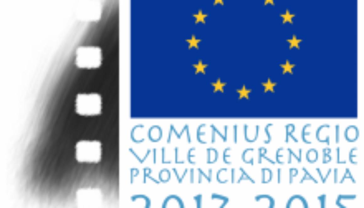 Comenius regio