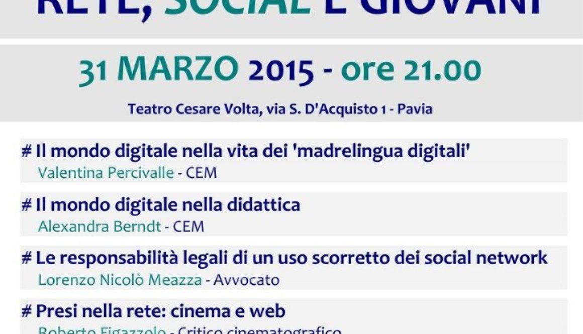 SicurinellaRETE_31marzo15-724x1024