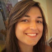 Alessandra Moriero