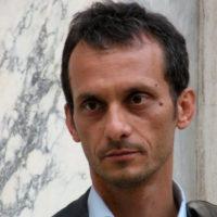 Stefano Mosti