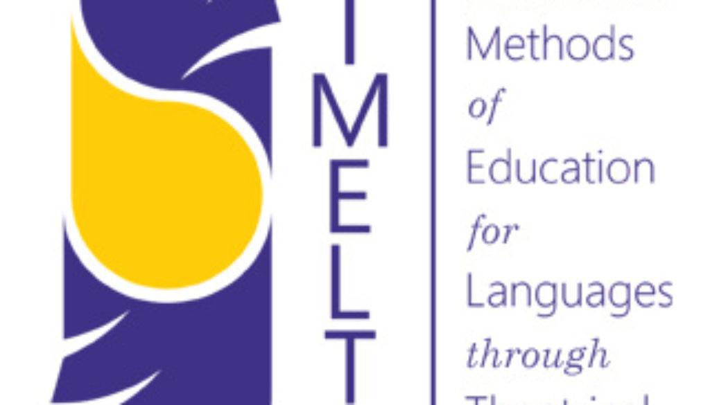 Logo-Simelta